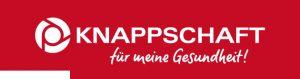 Logo KNAPPSCHAFT Bahn-See Regionaldirektion München