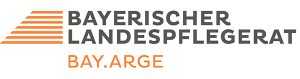 Logo Bayerischer Landespflegerat
