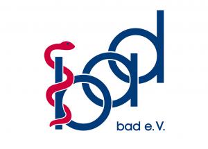 Logo Bundesverband Ambulante Dienste und Stationäre Einrichtungen e.V.